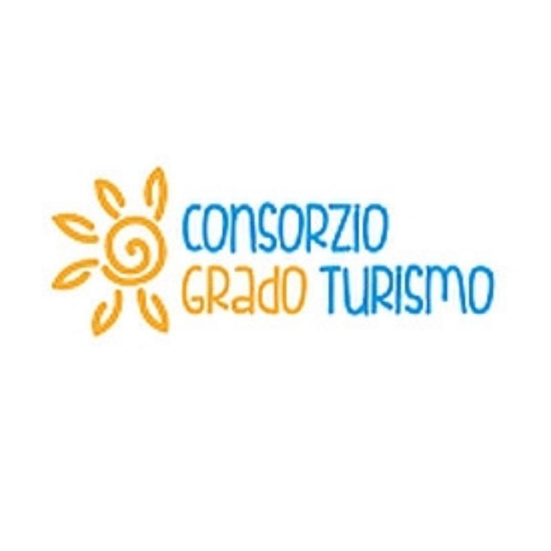 Grado Turismo